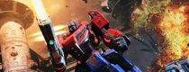 Transformers: Kann es tatsächlich sein, dass es gut wird?