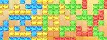 Blokus: Strategie mit Tetris-Steinen