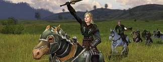 Special Online-Rollenspiele - Die ultimative Einführung ins MMORPG-Genre