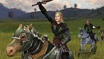 <span>Special</span> Online-Rollenspiele - Die ultimative Einführung ins MMORPG-Genre