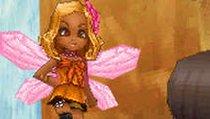 <span>Test NDS</span> Dragon Quest IX: Ein himmlisches Spiel