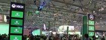 10 Gamescom-Stände, die ihr unbedingt besuchen solltet