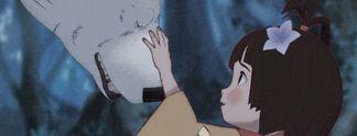 Specials: Short Peace - Ranko Tsukigime's Longest Day: Kunst und Keule