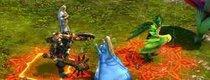 Might & Magic Heroes 6: Schöner, schneller, besser