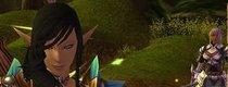 Runes of Magic - The Elven Prophecy: Gratis-Ohren in Taborea