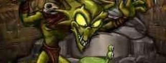 Tests: Overlord: Schergen an die Macht!