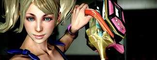Specials: 10 neue Amazon-Angebote: Von Anno bis Tekken