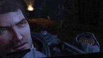 <span>Test PS3</span> Dark Void: Ab ins Bermudadreieck!