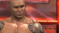 <span>Test PS3</span> WWE SmackDown vs. Raw 2011: Ist doch alles nur Show