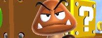 Super Mario Galaxy 2: Der King of Hopp