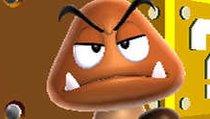 <span>Test Wii</span> Super Mario Galaxy 2: Der King of Hopp