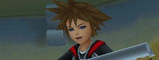 Vorschauen: Kingdom Hearts 3D - Neues aus dem Abenteuerland