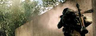 Tests: Battlefield 3: Es ist vollbracht