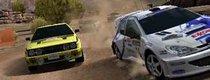 Gran Turismo: Gigantomanie mit Motivationsproblemen