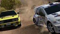<span>Test PSP</span> Gran Turismo: Gigantomanie mit Motivationsproblemen