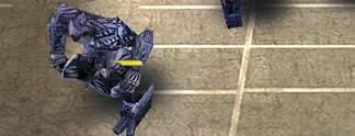 Tests: Transformers 3: Erst im Kino, jetzt auf eurem iPhone