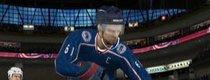NHL 2K11: Meister oder Absteiger?