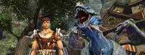 Dragon's Prophet: Sonderangebote und Wettbewerb zu Halloween