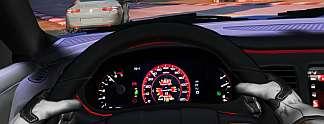 GT Racing 2: Ferrari, Mercedes und Audi für umsonst