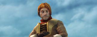Test PC Die Vieh-Chroniken: Eines der lustigsten Adventures