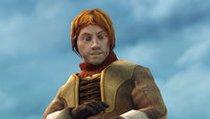 <span>Test PC</span> Die Vieh-Chroniken: Eines der lustigsten Adventures
