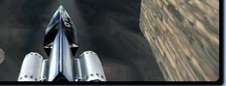 Test PC Speedboat Raser Europa