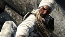 <span>Preview PC</span> Das neue Call of Duty