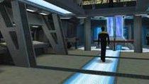 <span>Test PC</span> Elite Force Expansion Pack