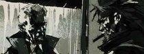 Metal Gear Solid: Mister Snake schleicht wieder