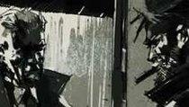 <span>Test PSP</span> Metal Gear Solid: Mister Snake schleicht wieder