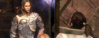 Tests: Lost Odyssey