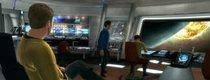 Star Trek: Preisgekrönte Co-Op-Action mit Kirk und Spock