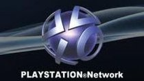 <span></span> PS3: Online-Funktionen für Gran Turismo 5 und Resistance-Reihe werden bald eingestellt