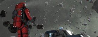 Space Engineers: Cheats und Tipps (PC) | spieletipps