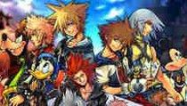 <span></span> Kingdom Hearts: 10 unvergesslich magische Momente