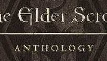 <span></span> Alles in einem für PC: The Elder Scrolls Anthology angekündigt