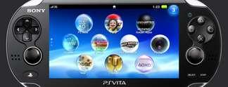 Special PS Vita: Diese 10 Spiele sind einen Blick wert