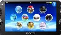 <span>Special</span> PS Vita: Diese 10 Spiele sind einen Blick wert