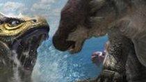 <span>Test Wii</span> Monster Hunter Tri: Ein Fest für Drachentöter!