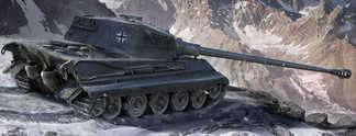 World of Tanks - Blitz: Mobile Version geht in die geschlossene Beta