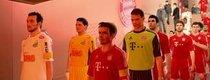 PES 2014: Die ausgefuchste Fußball-Simulation
