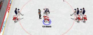 Test PC NHL 2000
