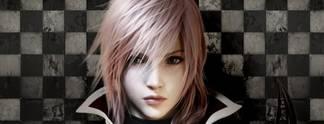 Lightning Returns - Final Fantasy 13: Kampfsystem überarbeitet
