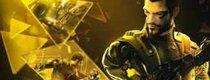 Deus Ex - Mankind Divided: Square Enix sichert sich Markenrecht für ein neues Spiel
