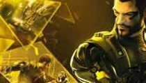 <span></span> Deus Ex - Mankind Divided: Square Enix sichert sich Markenrecht für ein neues Spiel