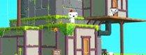 Die 30 besten Download-Spiele 2012