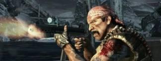 Vorschauen: Call of Duty: Elite – Mehr Funktionen, mehr Kosten