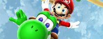 Super Mario Galaxy 2: Star-Klempner greift nach den Sternen