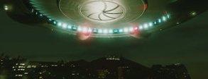 GTA 5: Zehn skurrile Geheimnisse im Spiel