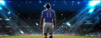 PES Manager: Fußballspiel jetzt für Android- und Apple-Geräte verfügbar